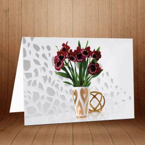 کارت پستال طبیعت کد 3772