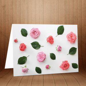 کارت پستال طبیعت کد 3777