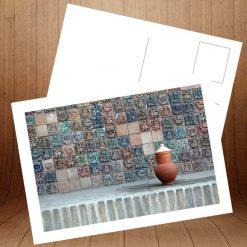 کارت پستال ایران زیبا کد 4410