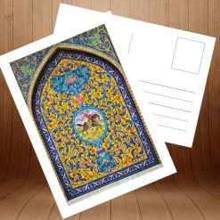 کارت پستال ایران زیبا کد 4414