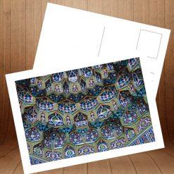 کارت پستال ایران زیبا کد 4423