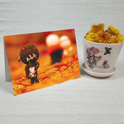 کارت پستال عاشقانه کد 3586 کلاسیک
