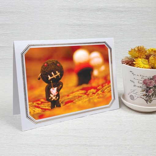 کارت پستال عاشقانه کد 3586 لوکس